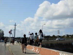 沖縄 164