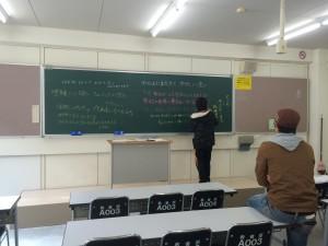 IMG_0063[1]