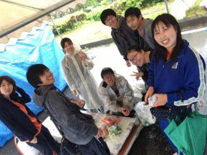 2017_05_13 春フェス1日目_3