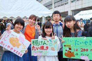 2017_05_14 春フェス2日目_81